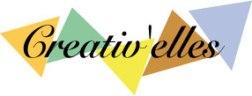 logo-creativelles2